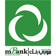 Faisal Islamic Bank (mBank)